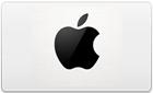 315投诉|苹果