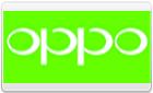 315投诉|OPPO电子