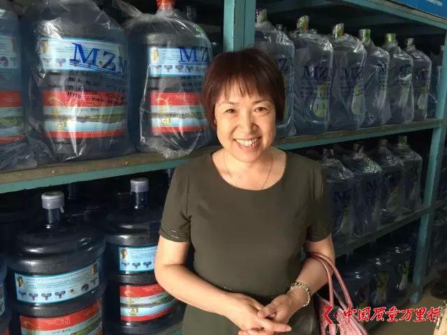 规范水店经营 加强行业自律