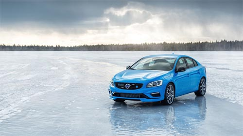 沃尔沃汽车收购瑞典改装车制造商Polestar全部股权