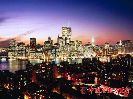 圣象多层全硬木地板之纽约大都会系列圣象地板