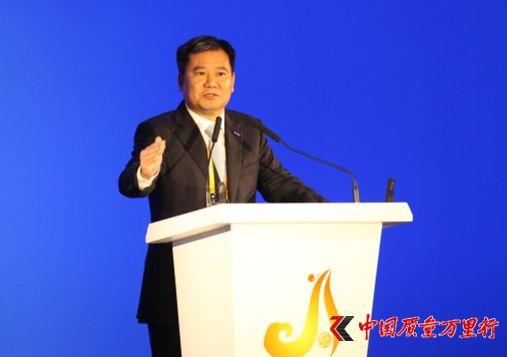 苏宁全球化布局加速 零售CPU输出台湾市场