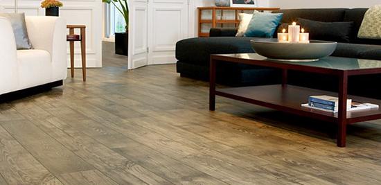 家居频道 焦点新闻    消费者如何正确选购      木地板弹性好,不起灰