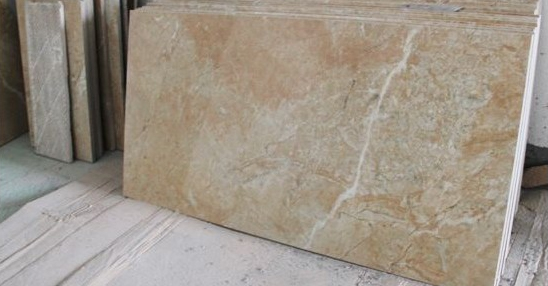 陶瓷砖抽检:吸水率、破坏强度不达标