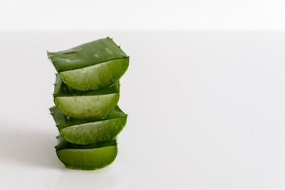 走进芦荟,了解芦荟,科普芦荟之芦荟胶的妙用