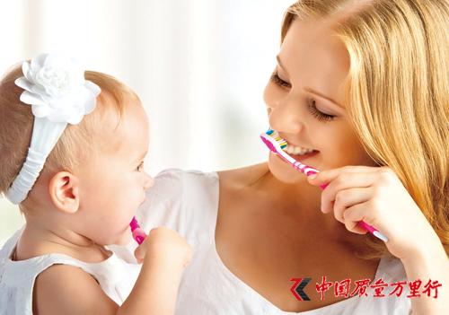 7款美白牙膏PK:谁能安全有效美白牙齿