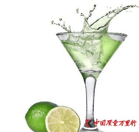 走进芦荟,了解芦荟,科普芦荟之芦荟酒的做法