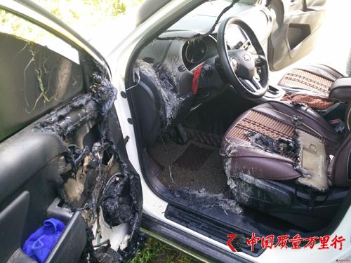 【一周消费投诉】海马4S店拖欠车辆合格证 手机碎屏险不赔付