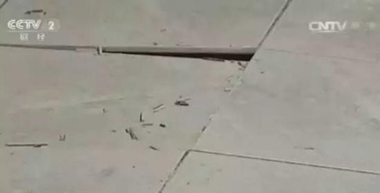 圣象讲堂:换上木地板 张弛有度 舒适尽享