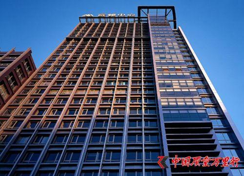 北京讨论控制商住房市场 分析称限制在售及存量交易可能性小