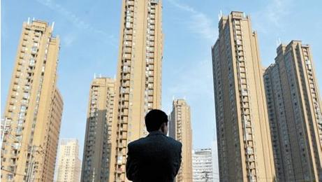 杭州楼市投资客汹涌 G20后四成购房者是外地人