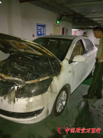 【一周消费投诉】电信天价流量费 奇瑞e3新车自燃
