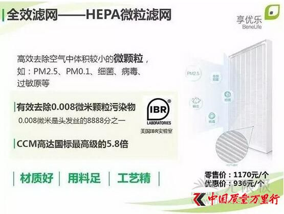 直销专业网,无限极,空气净化器