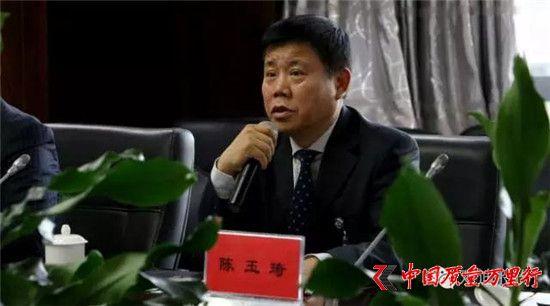 """珍奥双迪责无旁贷 双迪成""""中国航天事业合作伙伴"""""""