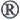 《保健食品注册与备案管理办法》(国家食品药品监督管理总局令第22号)