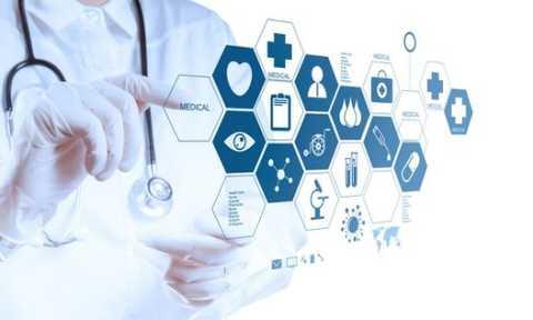 打造健康+财富新模式 康溢鑫助力健康产业迅猛发展