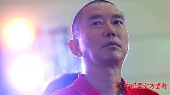 """民生银行""""股权争夺战"""":史玉柱回归"""
