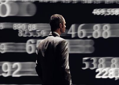 中国互联网金融业已突破变革临界点