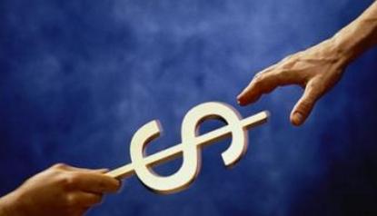 在线借贷首次写入SEC年度报告 信用评级体系或再升级