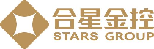 合星金控投资集团有限公司