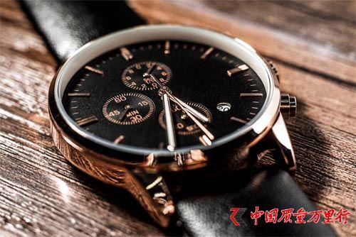高档腕表的消费价值