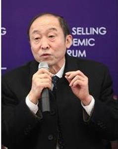 秦永楠:移动社交化直销业转型升级一个新趋势