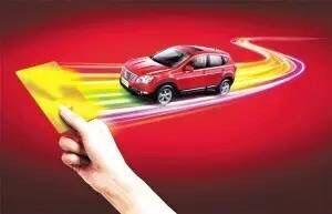新《汽车销售管理办法》月底发布