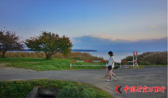 日本的这些自然风光不容错过!