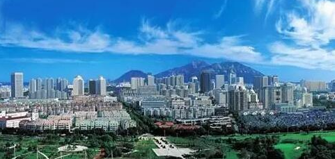 辽吉黑蒙4地协同发展 打造大东北旅游新格局