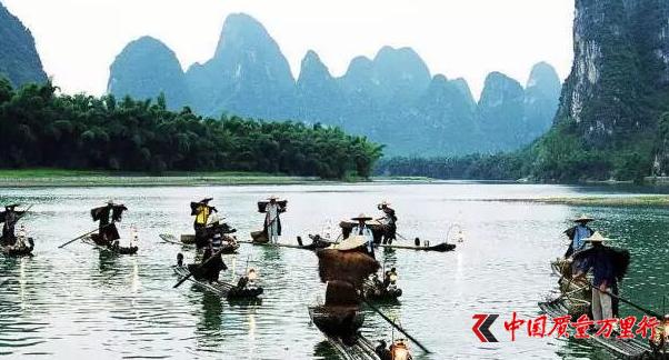 """贵州将为""""中国天眼""""景区配套13个旅游项目"""