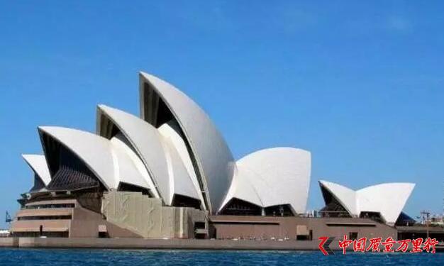 澳大利亚:愿为中国游客提供量身定制的服务