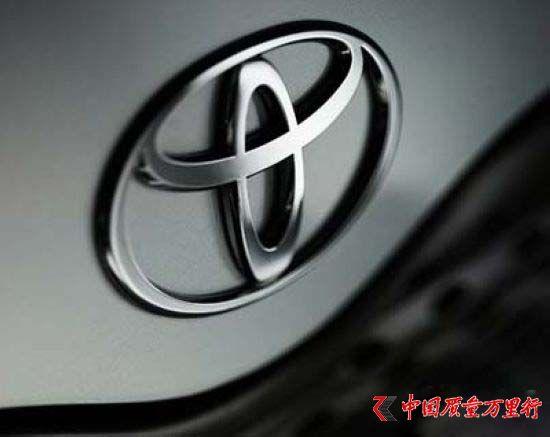 丰田全球召回290万高田隐患车 涉及中国
