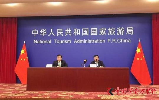 国家旅游局严重警告3家5A景区 丽江古城镜泊湖等上榜