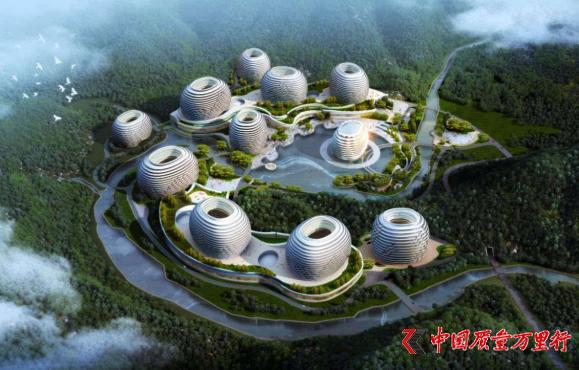 破解中国旅游地产困境十大策略(下)