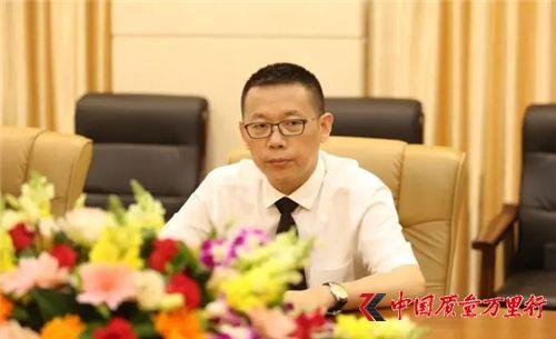 热烈庆祝广东太阳神健康产业有限公司第一届董事会第二次会议顺利召开