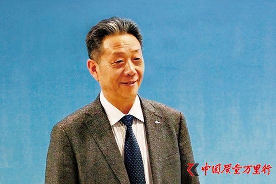 董扬:2017年中国汽车发展突显四大特征