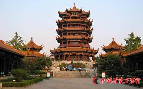 武汉将建17家放心消费景区 旅游维权限时处理