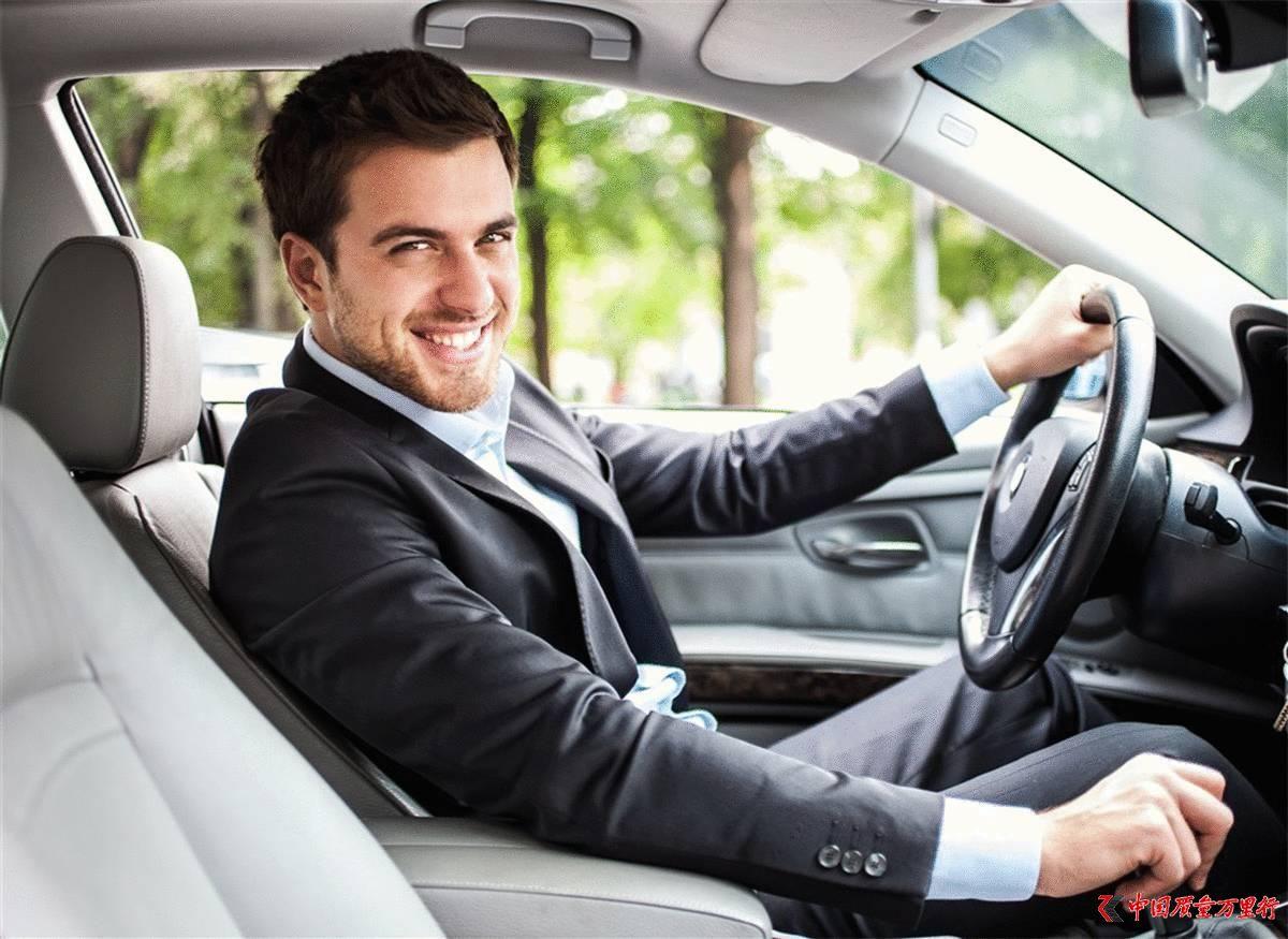 认准这5个最需要的配置,买车不花冤枉钱