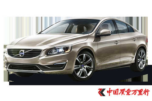 热销中 奥迪A4L新浪购车最高优惠7.84万