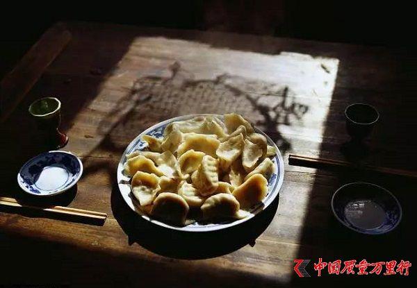 赏味――秋老虎来袭,高温之下的美食