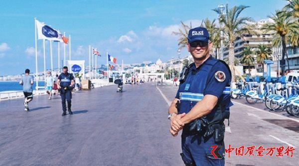 法国旅游安全:不能回避也无需过于担心