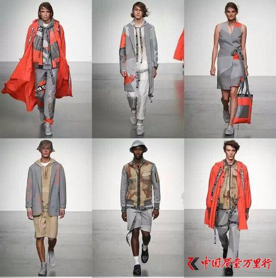 """听说时尚圈掀起了一股""""环保""""风潮,你感受到了吗?"""