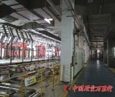 从细节看体系:中国重汽节能接地气