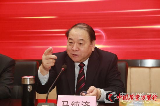 中国重汽:转型升级 供给侧改革创造新优势