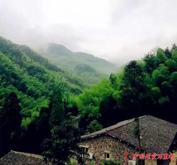 国内的这些隐世美景,趁他们还在,一起去看看吧,比张家界美,比丽江靓呦