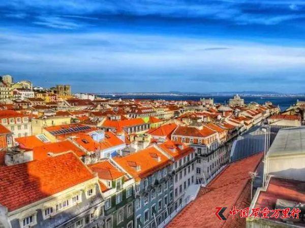 葡萄牙:国家物价比泰国还亲民 中葡直航开通