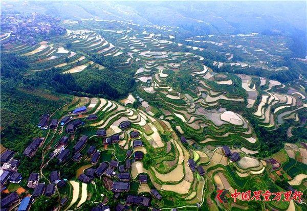 广西柳州布局大旅游