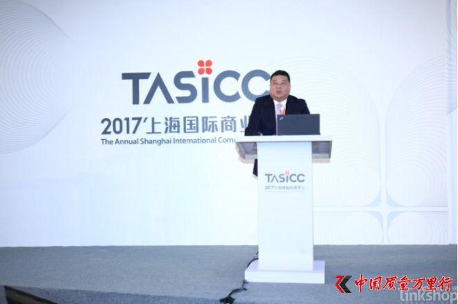 苏宁云商副总裁蒋勇:苏宁是科技的苏宁