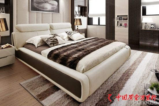 夏季睡觉不须空调 选对床品面料也凉爽