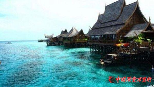 9月起赴马来西亚出游需交旅游税 每房每晚收15元